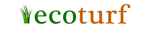 Logo Ecoturf