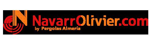 Logo Navarrolivier