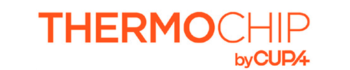 Logo Thermochip